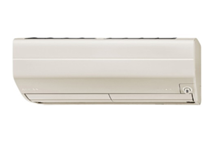 Room Air-Conditioning Equipment